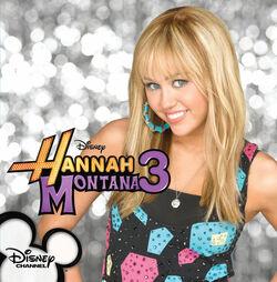HannahMontana3