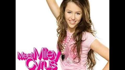 Miley Cyrus - East Northumberland