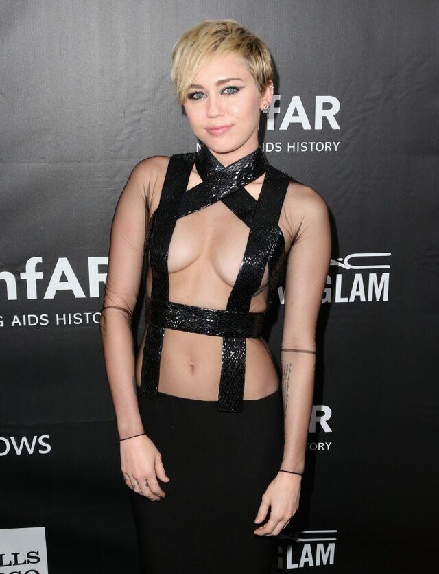 Arquivo:Miley.jpg