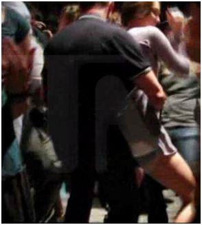 File:Lap dance.jpg