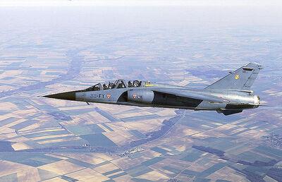 800px-Mirage F1B - EC-3-33
