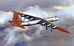 B-36 1