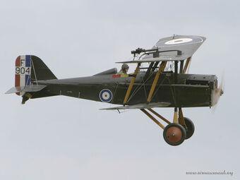 RAF51BOAPEDIADA FACTORI
