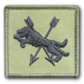 2623 badge