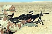 180px-220px-M249 FN MINIMI DM-SC-93-05251
