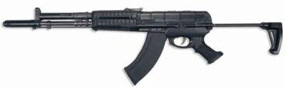 Aek-973s