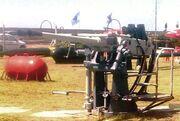 40mm-twin-naval