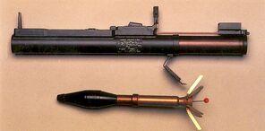 M72law-1