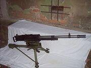 300px-Breda M37