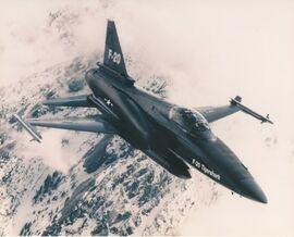 F-2020TigerShark20Fighter20Plane20Photo20-2001
