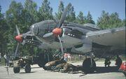 Heinkel20he-111