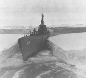 Us-navy-secret-operation-high-jump-antartica