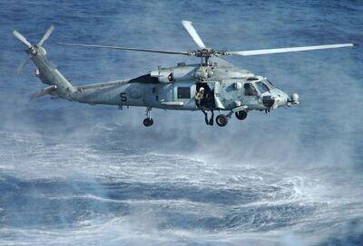 800px-SH-60 Seahawk