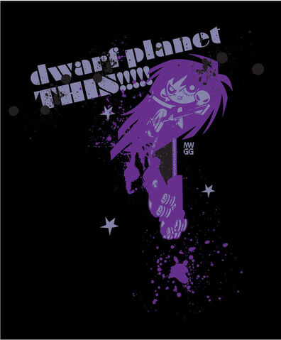 File:Dwarf planet this by fyre flye-d3joukf.jpg