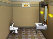 ParkerHouse1stFloorBathroom