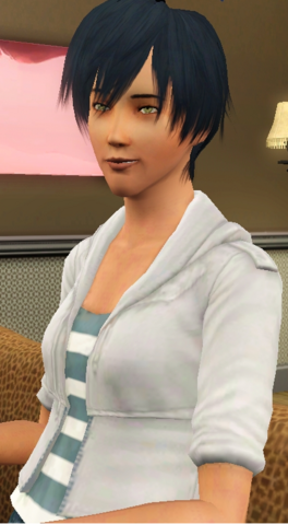 File:BlankySims3.png
