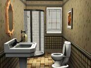 AltairApartmentBathroom2