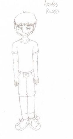 File:Skinny Little Italian Guy.jpg