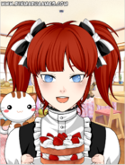 Star-Ella avatar