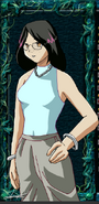 Amanda Jane Anime 2