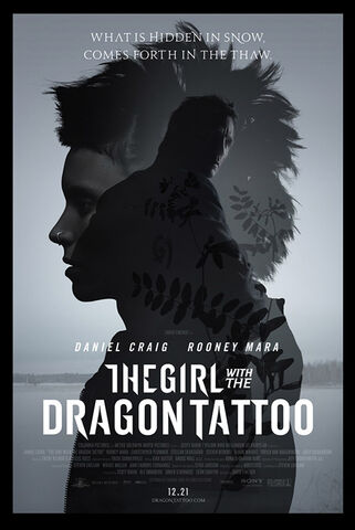 File:Girl-with-the-dragon-tattoo 510.jpeg