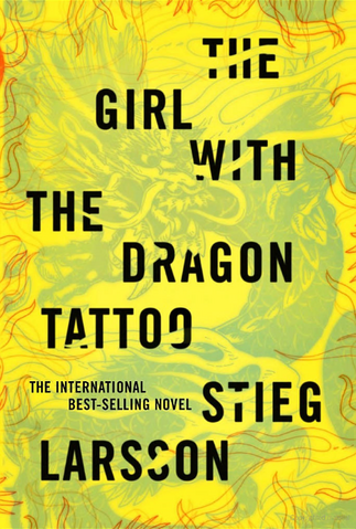 File:Dragon-tattoo-cover.png