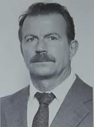 Gottfried-vanger-02