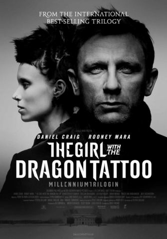 File:The-girl-with-the-dragon-tattoo-new-poster-tgwtdt-2011.png