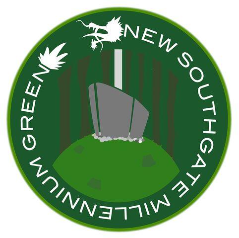 File:NSMG-logo-small.jpg