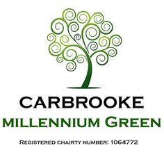 Carbrooke Logo