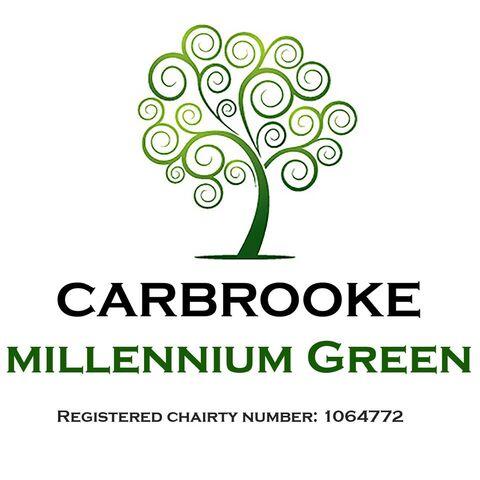 File:Carbrooke Logo.jpg