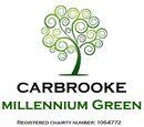 Carbrooke