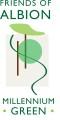 File:FAMG Logo.jpg