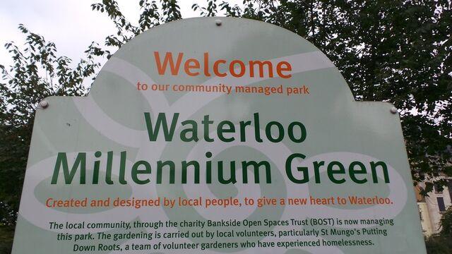 File:Waterloo Sign.jpg