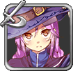 Cassis Icon.png