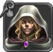 Soldier (Magic) B Icon