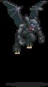 Black Gargoyle