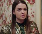 Lauren (Series 3)