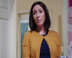 Sharon (Series 3)