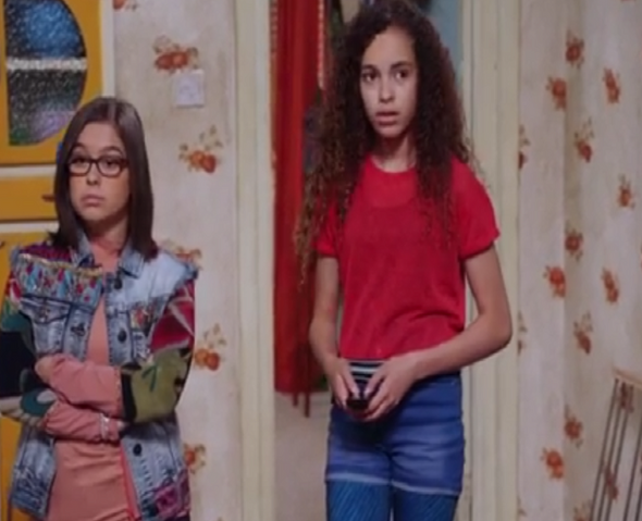 File:Millie and Fran (Series 3).png