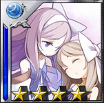 File:(Support) Rosalia Icon.png