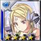 (Aestas) Galahad Icon
