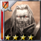 (Invader) Lucius Icon