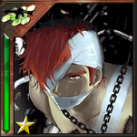 File:(Second) Calogrenant Icon.png