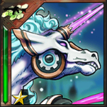 File:(Special) Gringolet Icon.png