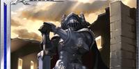 Arbitrator Knight