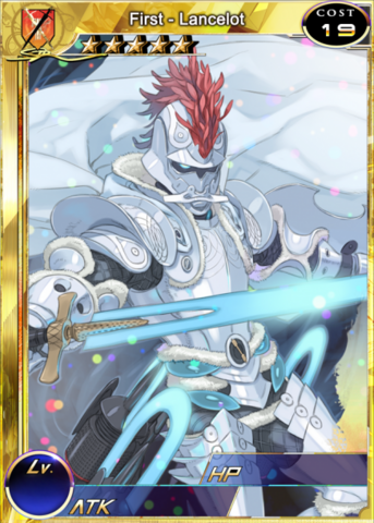 File:First - Lancelot s1.png