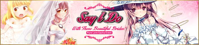 MA News 20140715 event01