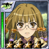 File:Sorceress - Elaine the Sorceress Icon.png