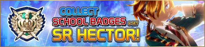 MA News 20140331 badges
